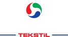 Telbis Tekstil Logo